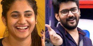 Kavin Post After Bigg Boss | Losliya | Kamal haasan | Bigg Boss Tamil 3 | Kollywood Cinema News | Tamil Cinema News | Bigg Boss Tamil Kavin
