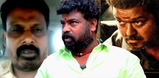 Makkal Iyakkam ECR Saravanan - Special Interview
