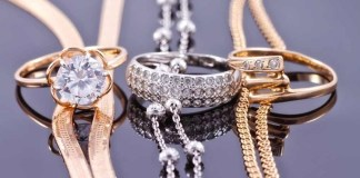 Gold Price 04.10.19 : Click Here to Know Today Gold Price | 22 Carot Gold Price | 24 Carot Gold Price | Silver Price in chennai
