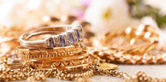 Gold Price 07.10.19 : Click to Know Today Gold Price Details | 22 Carot Gold Rate | 24 Gold Rate | Silver Rate in Chennai