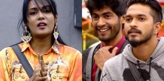 Meera Mithun Tweet About Mugen and Tharshan | Bigg Boss 3 | Kamal Haasan | Sandy | Kavin | Vanitha Vijayakumar | Tamil Cinema