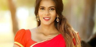 Meera Mithun Controversy Tweet About Tamilnadu CM | Edapadi PalaniSamy | Kollywood Cienma News | Tamil Cinema News | TN Police