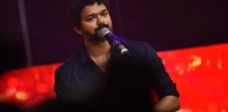 Director Samy Blasts Vijay | Thalapathy Vijay | Tamil Cinema | Kollywood Cinema news | Bigil | Bigil Audio Launch | Trending Cinema News