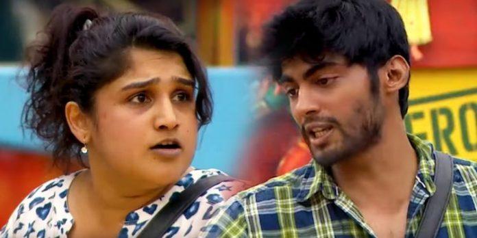Tharshan Reply To Sherin | Bigg Boss Tamil 3 Update | Bigg Boss | Bigg Boss Tamil | Bigg Boss Tamil 3 | Kollywood Cinema News