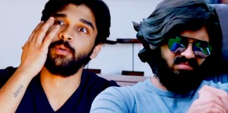 Dhruv Vikram Opens Up : Cinema News, Kollywood , Tamil Cinema, Latest Cinema News, Tamil Cinema News , Chiyaan Vikram, Adithya Varma