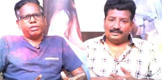 Aruvam Making Climax Scene : Siddharth, Catherine Tresa, Cinema News, Kollywood , Tamil Cinema, Latest Cinema News, Tamil Cinema News