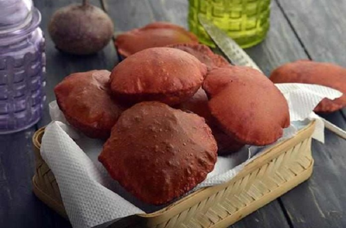 Indian Beetroot Recipes : South Indian Recipe, Easy Rice Recipe, Veg Recipes of India, Quick And Easy Recipes, Indian Recipes, Easy Recipe