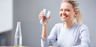 Drinking Water Limit : Health Tips, Beauty Tips, Daily Health Tips, Tamil Maruthuvam Tips, Top 10 Best Health Benefits, Easy To Follow Daily Health Tips