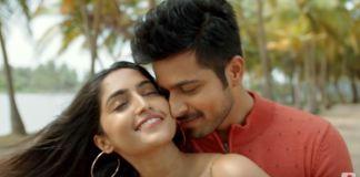 Dhanusu Raasi Neyargalae Movie Teaser