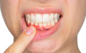 Why dental property causes dental pain