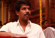 Director_Bala