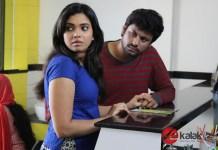 Engada Iruthinga Ivvalavu Naala Movie Stills