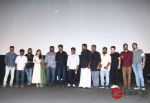 Hero Trailer Launch