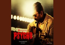 Psycho Movie Release Date