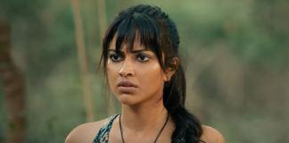 Andha Paravai Pola Official Trailer