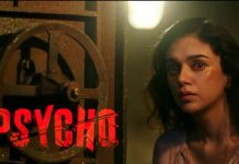 psycho movie Review