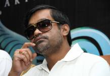 Selvaraghavan Next Movie Update