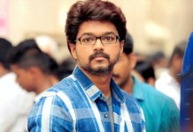 Vijay Reject Padayappa Opportunity