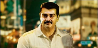 Ajith Says No to Sun Pictures