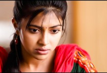 Amala Paul Emotional Tweet About Her Father