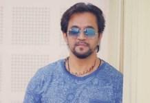 Arjun Praises PT Selvakumar