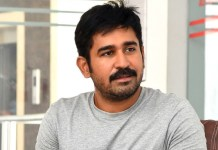 Vijay Antony Reduced His Salary