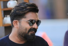 Hit and Flop Movies of Simbu