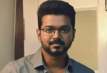 Thalapathy 65 First Single Update