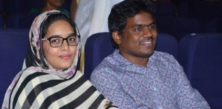 Yuvan Reply to Religion Controversy