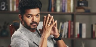 Changes in Vijay 65 Production