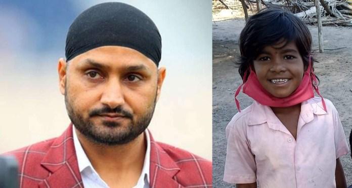 Harbhajan Singh Voice on Jayapriya Murder
