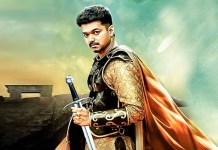 Thalapathy Vijay Rejected Ponniyin Selvan