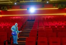 Theatres likely to reopen from 1 August