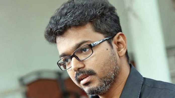Vijay Decision on Thalapathy 65 Salary