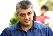 Yennai Arindhaal Movie Collection Report