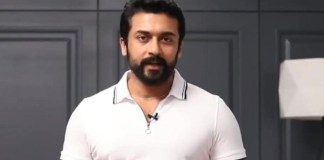 Suriya's Questions about New Education Policy