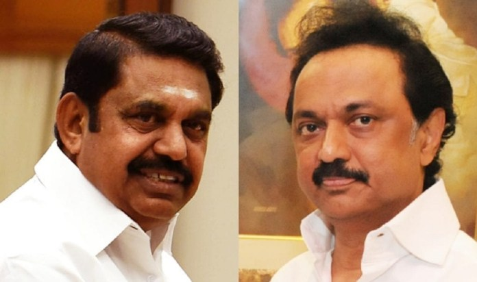 CM EPS Reply to Stalin