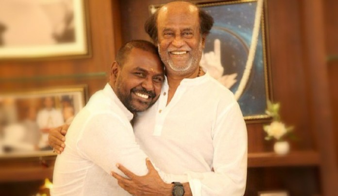Raghava Lawrence About Rajinikanth Political Entry