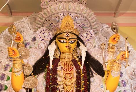 Chashapara