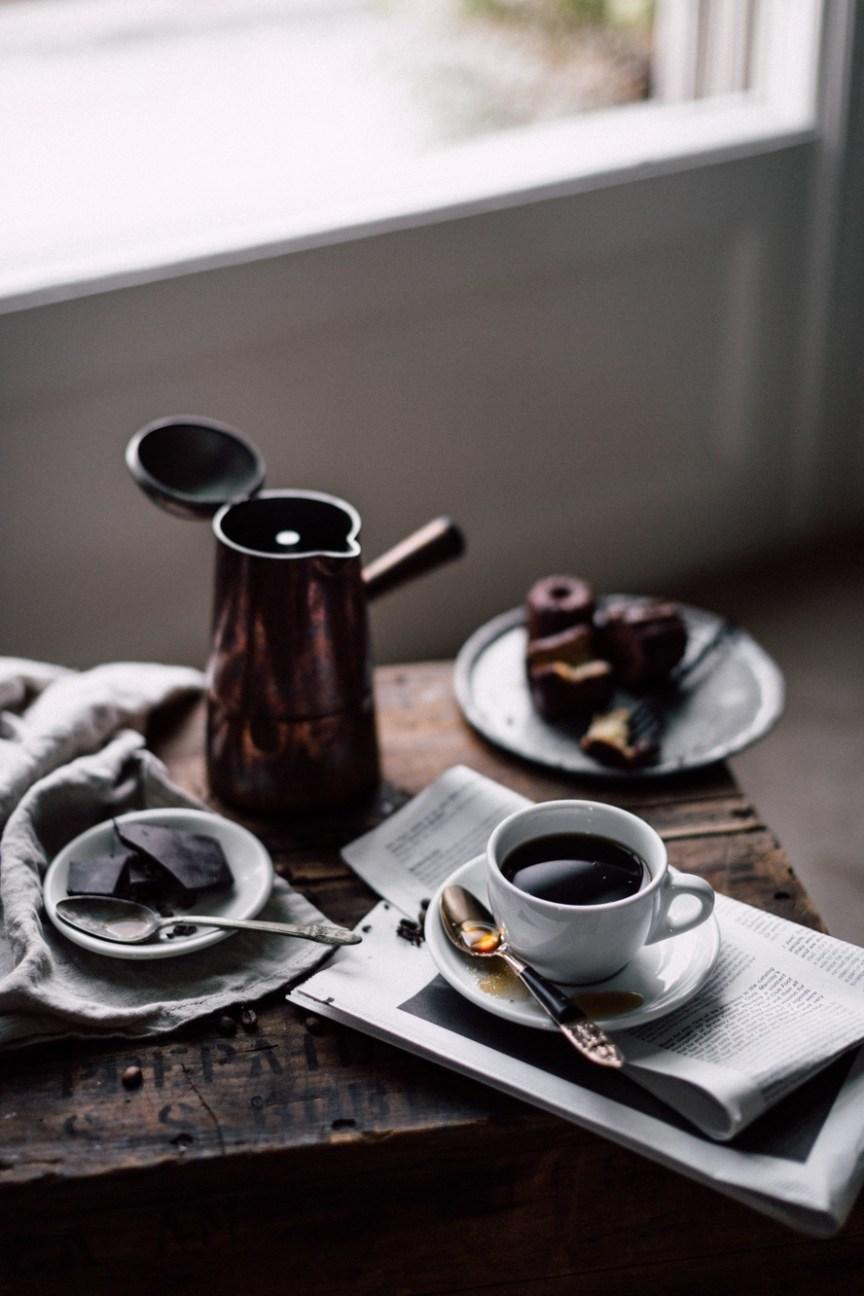 coffee resized.jpg