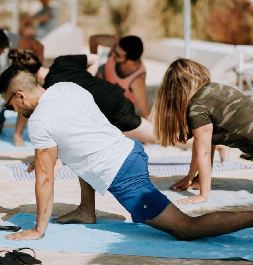 yoga-resized.jpg