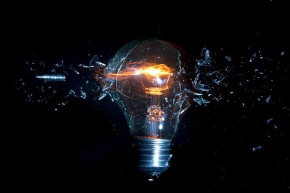IMG_8825-bulb-shot_1699565i