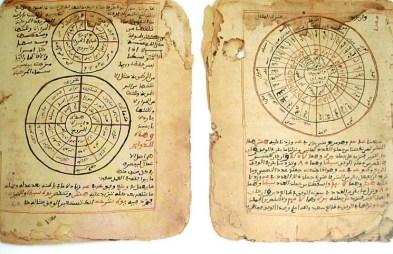 tahafathul-falasifa