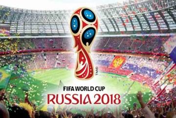 التطبيق الرسمي المجاني لمتابعة أخبار كأس العالـم روسيا 2018 للاندرويد والايفون