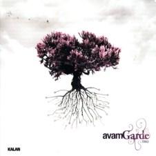 Avam Garde Trio – Avam Garde Trio