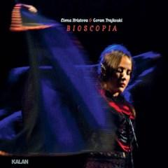 Bioscopia – Elena Hristova