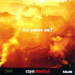 Bu Çalan Ne ? – 1 – Various Artists