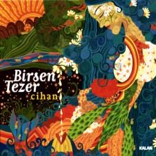 Cihan – Birsen Tezer