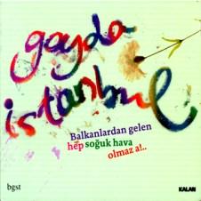Gayda İstanbul – Gayda istanbul