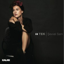 II Tek – Şevval Sam